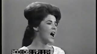 Margie Bowes - Don't You Ever Get Tired of Hurting Me