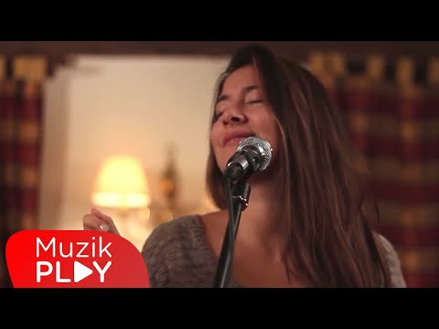 Sufle - Köprüaltı (Official Video)