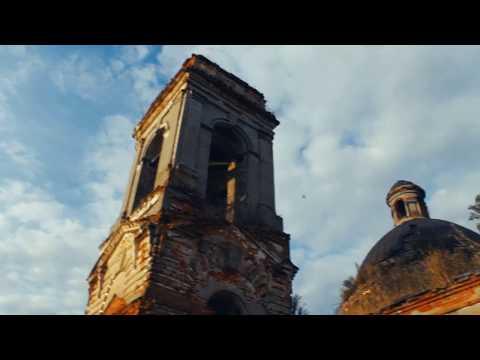 Рпц об апостольская православная церковь