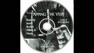 Tapping The Vein - Falling In (Single)
