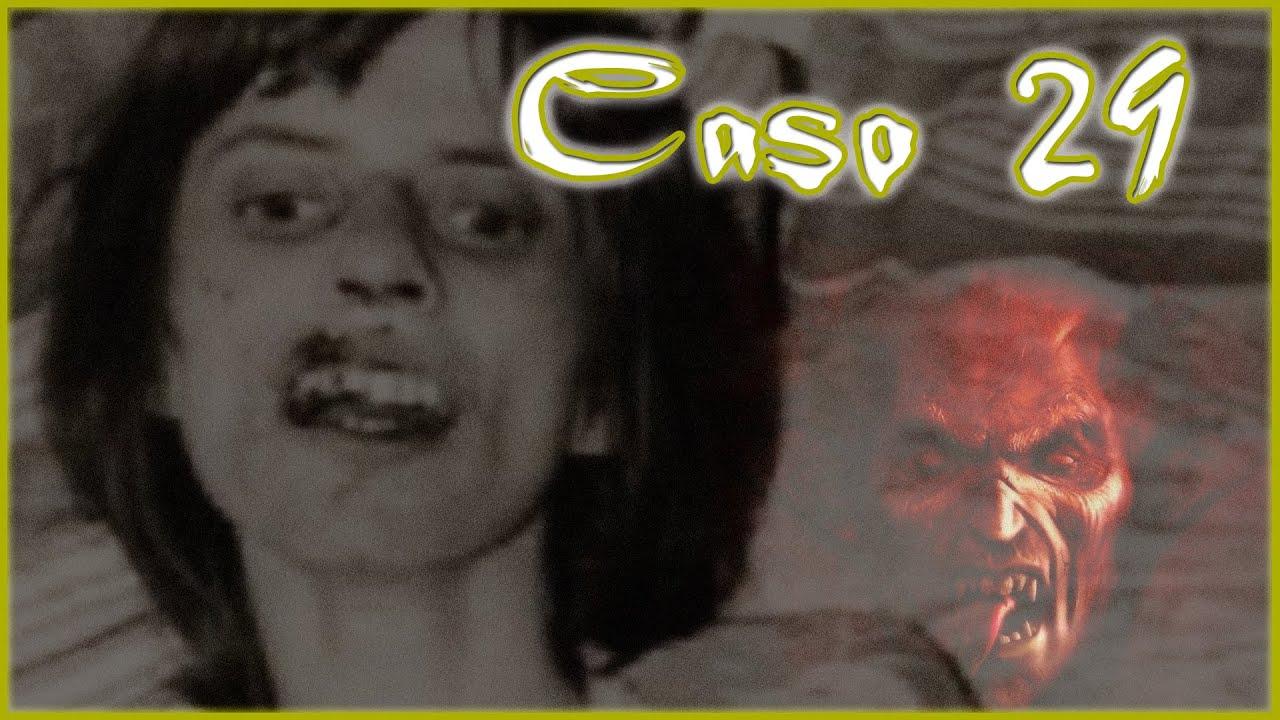 Anneliese Michel, l'Esorcismo più scioccante della Storia (1975, Germania)