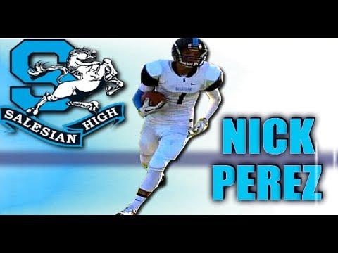 Nick-Perez