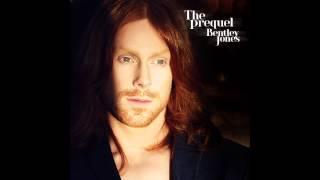 Follow You Down (Audio) - Bentley Jones