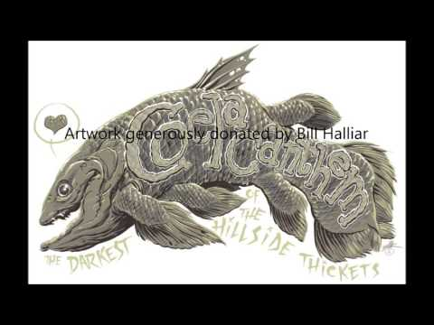 Coelacanthem [Official] The Darkest of the Hillside Thickets