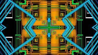 magic music visuals - Thủ thuật máy tính - Chia sẽ kinh nghiệm sử
