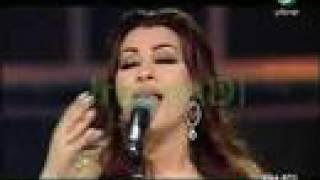 Najwa - Mawal