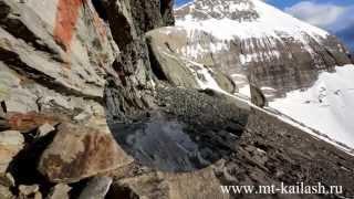 Экспедиция Тибет-Кайлас 2013. Kailash expedition 2013.