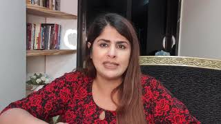 Breaking News Ankit Aacharya Ka foota Gussa bole , painting dekh ke Rhea Showik kyon pagal nai hue ?  IMAGES, GIF, ANIMATED GIF, WALLPAPER, STICKER FOR WHATSAPP & FACEBOOK