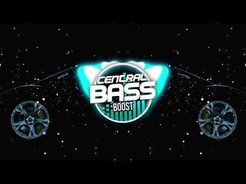 iphone ringtone trap remix (fdb) download