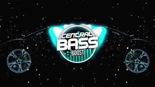XXXTENTACION   SAD (xo Sad Remix) [Bass Boosted]