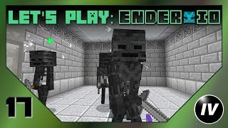 enderio wither skeleton spawner - 免费在线视频最佳电影电视节目