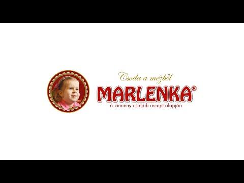 Marlenka (Hungary)