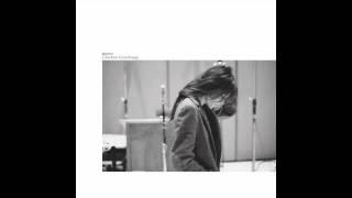 Charlotte Gainsbourg - Mémoir
