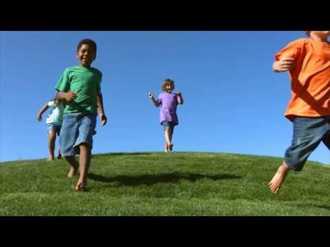 Junior Golf Development