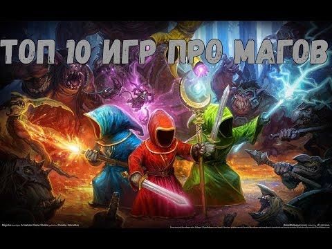 Герои меча и магии sod