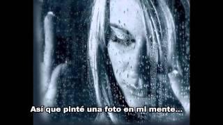 Daydream  ( Christina Perri ) Subtitulos en español