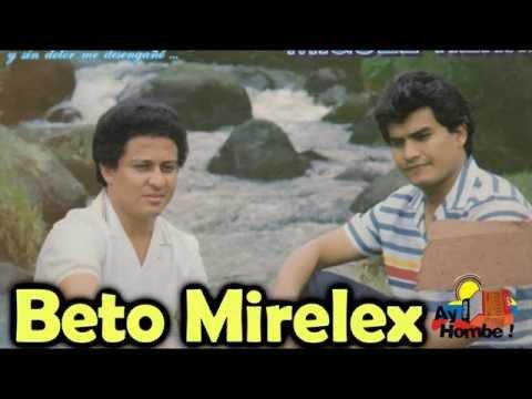 Mil Canciones Miguel Herrera