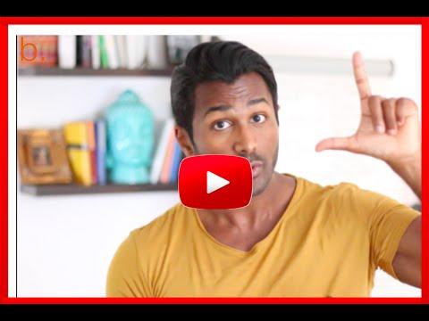 Tipps fürs Lernen - Richtig lernen Schule Abi Studium - Prüfungsangst überwinden