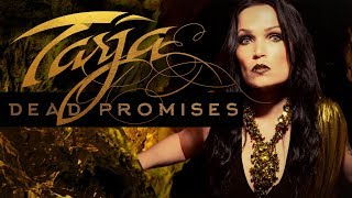 Tarja Dead Promises Video