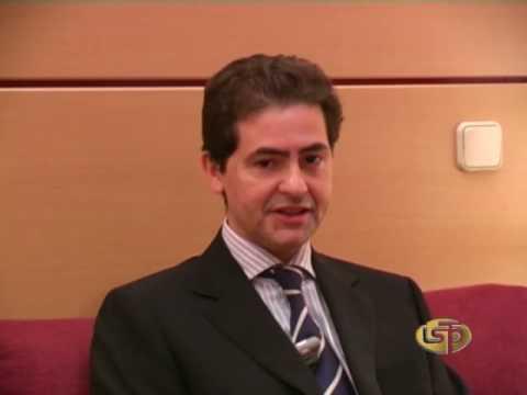 José Aguilar López, 2009