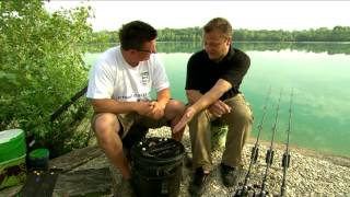 Gigantica   German Approach To Rigs