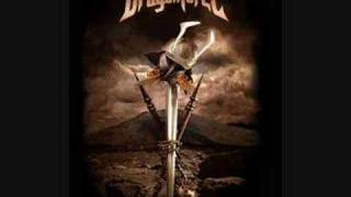 DragonForce - The Flame Of Youth (Remix)