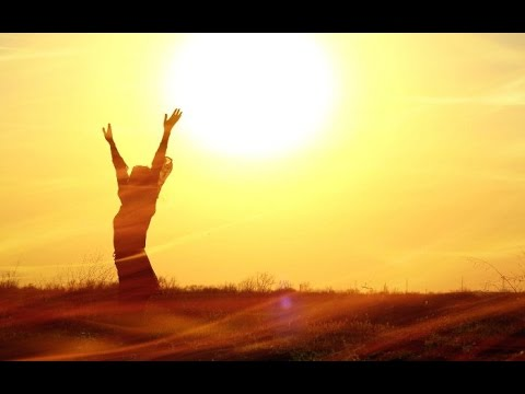 Дай мне боже чуть побольше счастья и любви слова песни