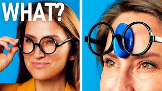 5-Minute Crafts Makes the Worst Life Hacks of All Time
