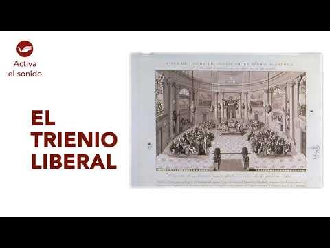 Trienio Liberal