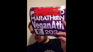 Portland Marathon: 2 days before my very first marathon.... eeek! In this video, I talk about what I