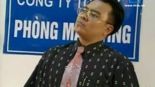 Gặp Nhau Cuối Tuần - Đối tác của Thắng - Quốc Trượng, Quang Thắng, Quốc Khánh