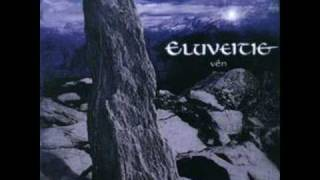 Eluveitie - Lament