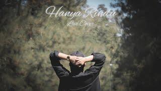 Mp3 Angga Candra Hanya Rindu Mp3 Free Download