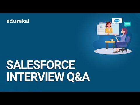 mp4 Salesforce Development Pdf, download Salesforce Development Pdf video klip Salesforce Development Pdf