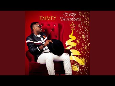 Onwa December