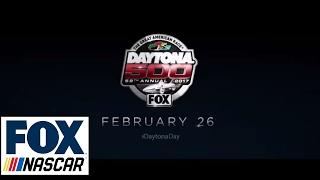 Lindsey Morgan - 06/02/17 - Daytona Publicité