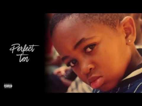 Mustard – Baguettes In The Face feat. NAV, Playboi Carti, A Boogie wit da Hoodie (Audio)