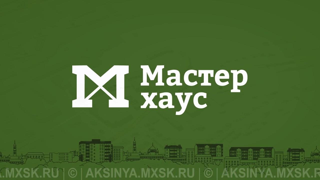 Видео ЖК Спутник
