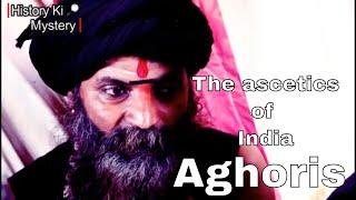 Secret of the Aghoris - Video hài mới full hd hay nhất