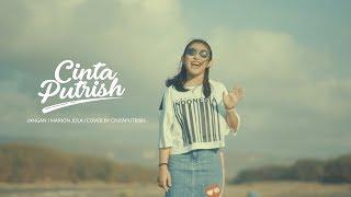 Jangan | Marion Jola | Cover By Cintaputrish