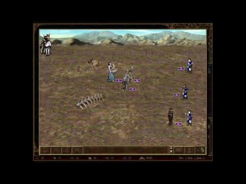 Карты для игры герои меча и магии 3 wog