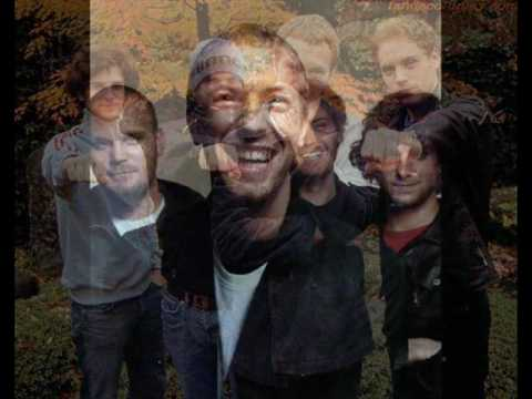 Coldplay: ''Brothers and Sisters'' (rare version) HQ