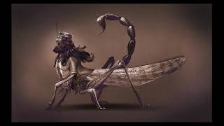 Znamię bestii, ogon skorpiona, wino nierządnicy – czy już tu są?