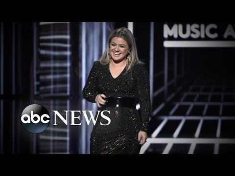 mp4 Weight Loss Kelly Clarkson, download Weight Loss Kelly Clarkson video klip Weight Loss Kelly Clarkson