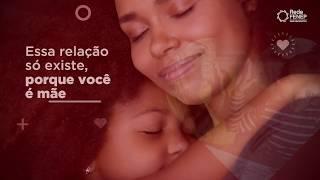 Dia das Mães - Homenagem da Rede Fenep