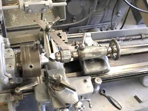 Control de procesos de manufactura