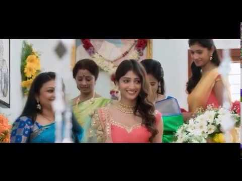 subhalekalu-movie-trailer