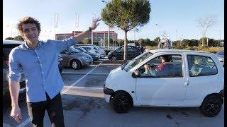 老外吐槽:为啥外国有钱不买我们眼中的豪车?