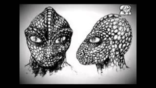 (ЯR) The Reptilian Species (HD)