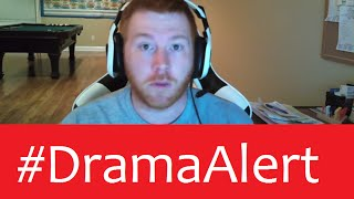 UMG Chris offers Job to Girl Gamer then Asks for NUDES #DramaAlert